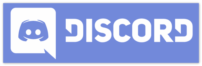Дискорд логотип