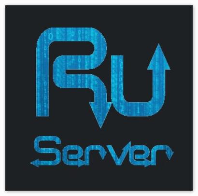 Сервер Discord